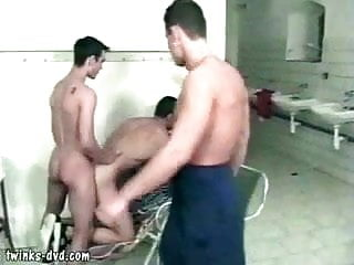 Unleashed sex party...