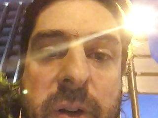 سکس گی 505: Satan Piranha !(!)! muscle  military  masturbation  latino  hd videos greek (gay) daddy  big cock  bear  amateur