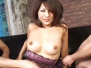 Akira Ichinose - 08 Japanese Beauties