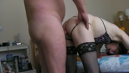 Home Video Mature Woman Having Sex Big Tits Having Mother