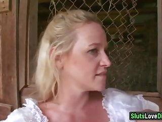 Video 1528889501: dee siren, wife saggy tits, saggy tits nipples, cuckold wife sharing, cuckold hd, wife big black cock, tits straight, wife high heels, military wife