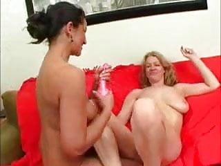 Lesbion sexx organ vide