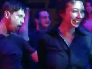 Ursula Strauss & Darina Dujmic - Fallen