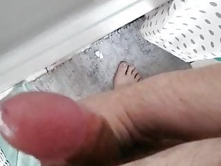 before the showerHD Sex Videos