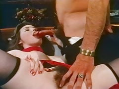 jacqueline lorians gets railed on a waterbed  upscaled to 4kPorn Videos