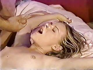 Fucking hot orgasms girls wifes...