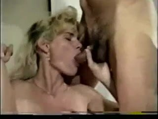 Filming Mom S Solo F70 From Behind Masturbation Mom Solo