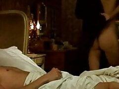 Diane Kruger - Mon idole (2002)