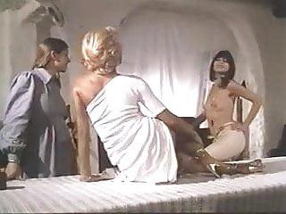 klasické porno filmy zadarmo mokré piči šortky