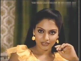 Tamil...