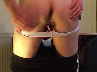 Legging...