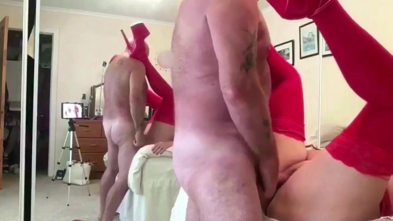 Bbc Slut Hotel Creampie