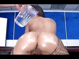 Blowjob,Pornstar,Big Tits,Big Ass,Compilation,Cowgirl,Piercing,Doggy Style,Hd Videos
