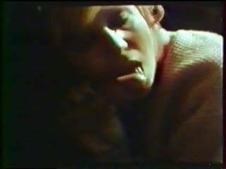 Tu me fais mal, mais c'est bon (1978)