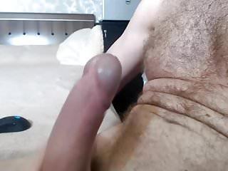 Huge monster idck cums...