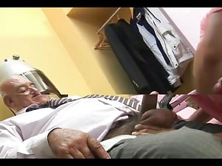 Slideshow 23 old man grandpa dad...