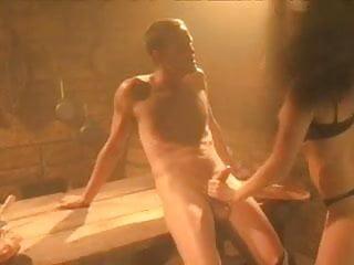 Video 1544401501: big tit blonde pornstar, straight pornstar, big titted american