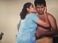 Mata Thama Mathkai – Sinhala Adult Sex Movie