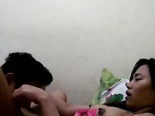 Free Indonesian Lesbian Porn | PornKai.com