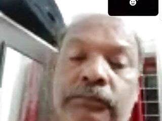 Indian keral sexy daddy