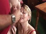 Mature Hard Sex