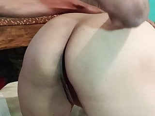 Deshi sex video, Bangla bhabhi has sex