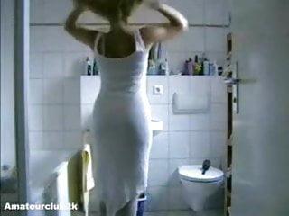 German Bathroom - Bild 8