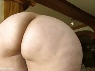 sweet and sexy bbw