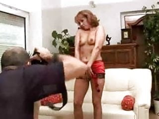 Anilos Koko toys her pussy and rides a cock