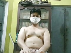 SexyRohan3: hot new video with me now on xHamster!