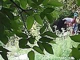 Hungary hidden spy prostitute3