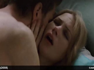 actress michelle williams naked and rough sex...