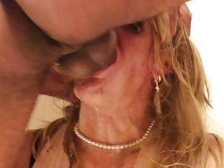 dirty gummy Old while destroyed  talking  Cindy sissy