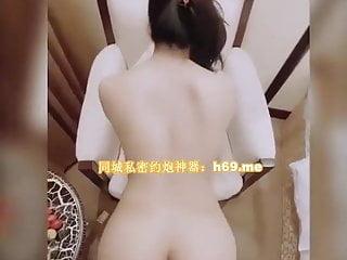 chinese N31...