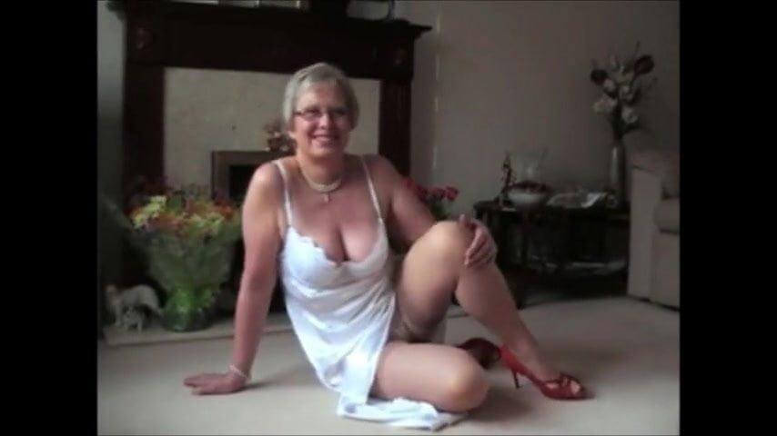 Amateur Hidden Camera Lesbian