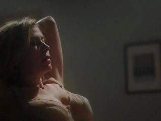 Sonya Walger – ''Wicked Impulse'' 03