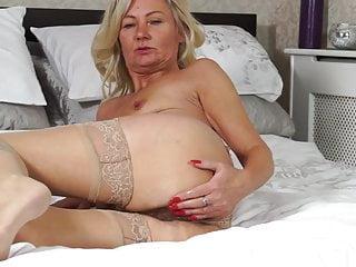 Mature sexy cunt...
