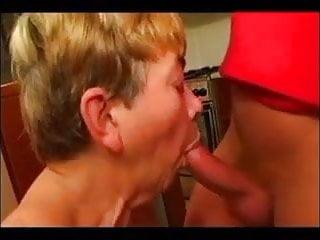 Granny 37