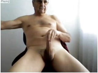 Show his sexy body and lovely hard cock...