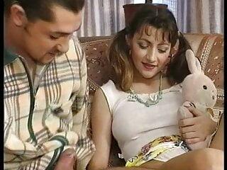 1980 Porno, lustig wie das damals so war - Bild 3