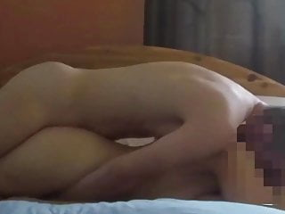 Promi big brother sex