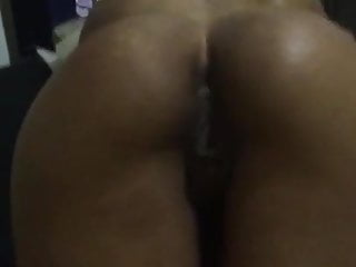 UK bangladeshi bitch pound in asshole till cum