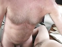 Collin Daddy - Teacher Spank My Ass