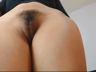 Asian Pussy Beautiful - Hairy asian pussy, porn - videos.aPornStories.com