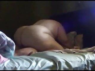 bbwbull