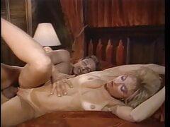 Blue Movie (1989, US, Nina Hartley, full video, DVD)