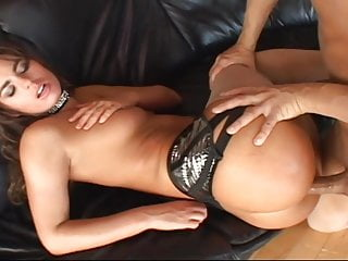 Dirty Rough Anal Sex<div class='yasr-stars-title yasr-rater-stars-vv'                           id='yasr-visitor-votes-readonly-rater-6e638c4f06914'                           data-rating='0'                           data-rater-starsize='16'                           data-rater-postid='923'                            data-rater-readonly='true'                           data-readonly-attribute='true'                           data-cpt='posts'                       ></div><span class='yasr-stars-title-average'>0 (0)</span>