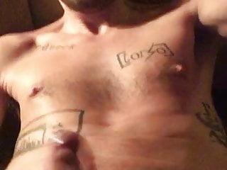 سکس گی Miss hart hd videos amateur
