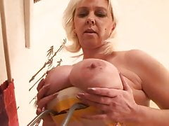 mature elisabeth kimi 3Porn Videos