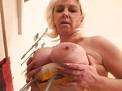 mature elisabeth kimi 3Porn Videos